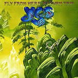 Fly From Here Return Trip - Yes - 2018