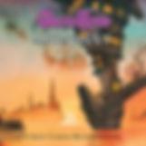 'Anthology' - Steve Howe - 2015