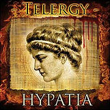 'Hypatia' - Telergy - 2015