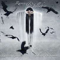 Ravens_cover.jpg