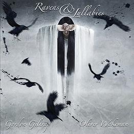 15. Raven's & Lullabies