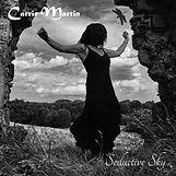 'Seductive Sky' - Carrie Martin - 2017