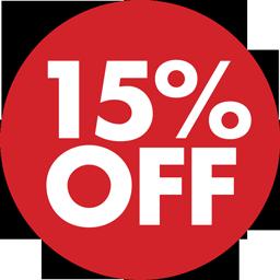 15-percent-off_orig.png