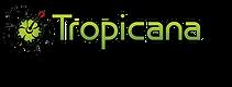 Tropicana Rentals PNG LR.png