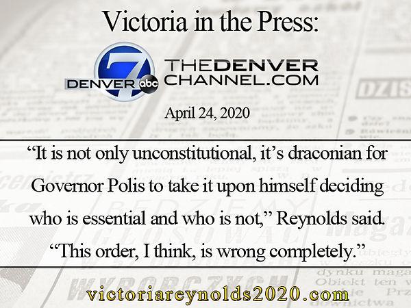 Victoria-Press-Denver7.jpg
