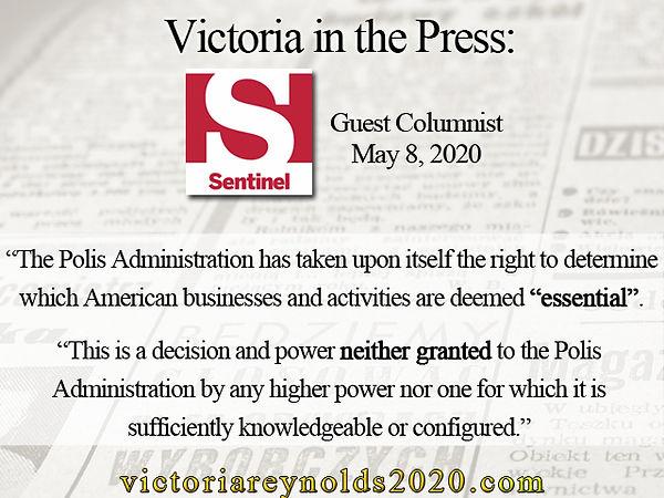 Victoria-Press-Sentinel-Opinion.jpg