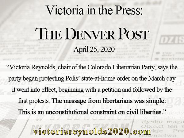 Victoria-Press-Denver-Post.jpg