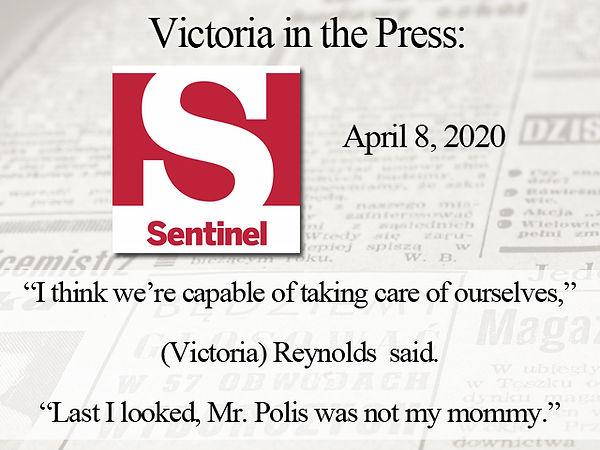 Victoria-Press-Sentinel.jpg