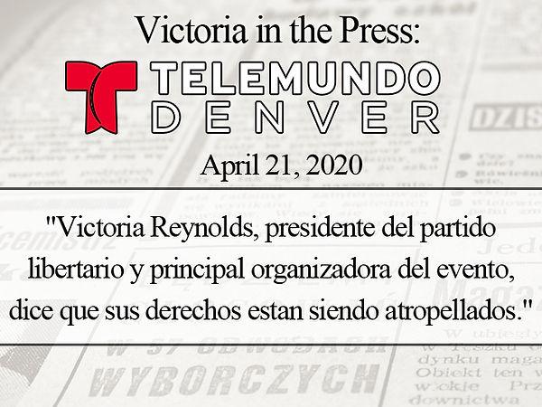 Victoria-Press-Telemundo.jpg