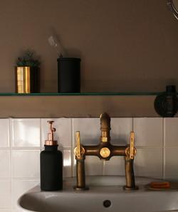 Bath-Image5