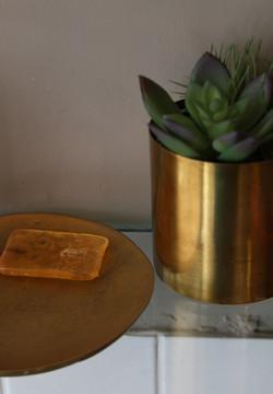 Alumi-tray-Conny-Gold-Image2