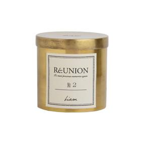ReUnion-Candle.jpg