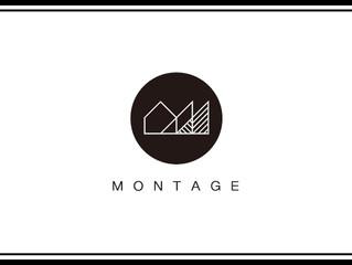 MONTAGE 20 出展決定!!