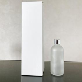 ラベル替え対応瓶_フロスト瓶100ml.jpg