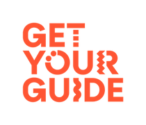 GetYourGuide_company_logo.png