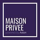 MAISON PRIVEE LOGO.jpg