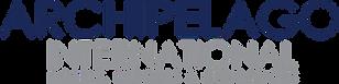 archipelago logo.png