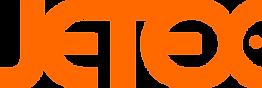 jetex logo.png