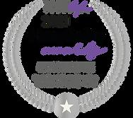 Maison Privee-2021 Hospitality Awards Winners Logo.png
