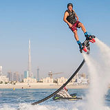 Dubai Flyboard Adventure.jpg