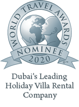 dubais-leading-holiday-villa-rental-comp