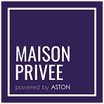 MAISON PRIVEE PURPLE.png