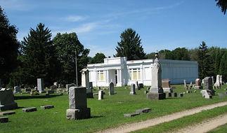 grrenwood cemetery.jpg