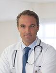 Docteur, Porter une cravate
