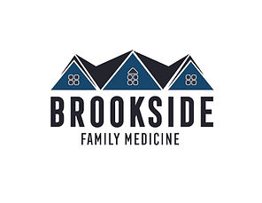 Brookside Logo.jpg