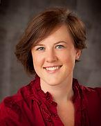 Dr. Katie Krezoski head shot .jpg
