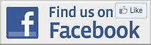 Facebook sign header.jpg