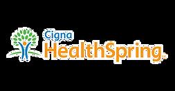 healthspring_edited.png