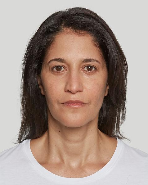 Sandra after front2.jpg
