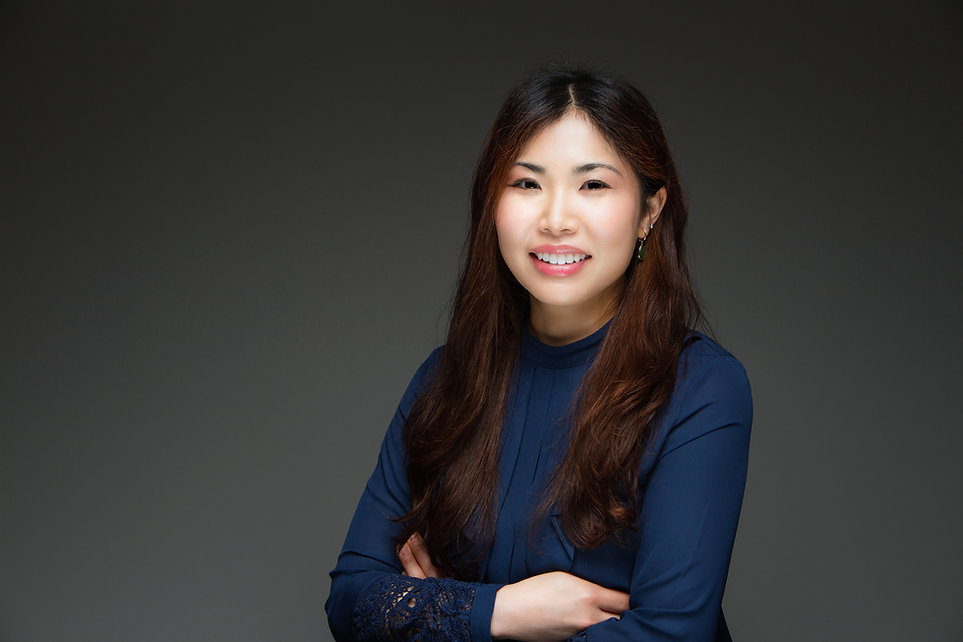 Mi Hye Elisa Song, MD Song dermatology Carrollton