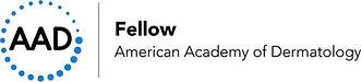 Member-Membership-Benefits-Fellow-logo-L