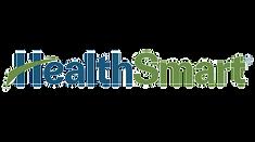 healthsmart-corporate-logo-vector_edited