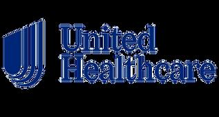 UnitedHealthcare-logo_edited.png