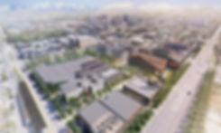 1_600 S Aerial_Perspective.jpg