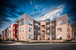 Eaglewood Lofts - Phase 1