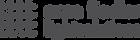 AF_Logo_dark_grey.png