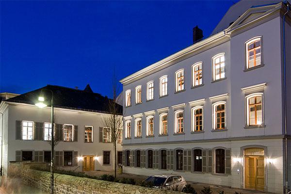 Schenksches Haus