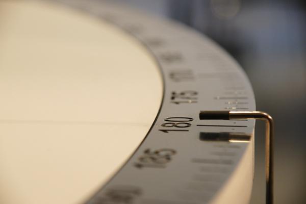 Tageslichtsimulator