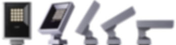 lightex_variants_2.jpg
