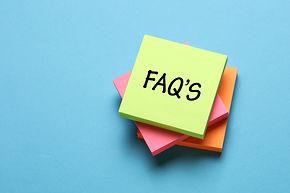 Faq's, Business Concept.jpg