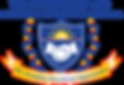 SABAC-logo_edited.png