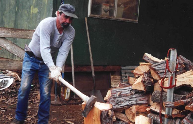 woodsmantim.jpg