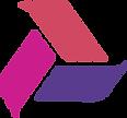 Alpha-Lamspecs-Logo.png