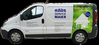 Firmenauto-Hausservice-Maier.png
