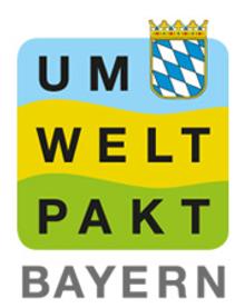 umweltpakt_logo.png
