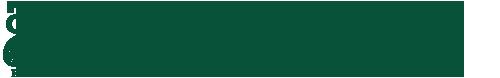 california-club-logo.png